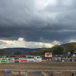 Omeo Easter Rodeo